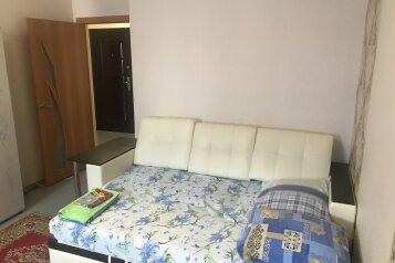 1-комн. квартира, 38 кв.м. на 3 человека, Комсомольская улица, 15, Салехард - Фотография 2
