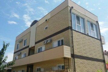 Мини - пансионат в Поповке, улица Рыбалко, 113В на 19 номеров - Фотография 1