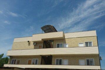 Мини - пансионат в Поповке, улица Рыбалко, 113В на 19 номеров - Фотография 2