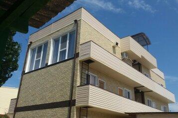 Мини - пансионат в Поповке, улица Рыбалко, 113В на 19 номеров - Фотография 3