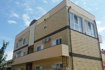 Мини - пансионат в Поповке, улица Рыбалко, 113В на 19 номеров - Фотография 4
