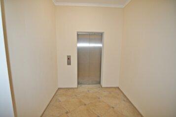 2-комн. квартира, 73 кв.м. на 4 человека, Прибрежная улица, 1А, Кореиз - Фотография 4