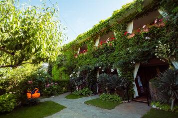 Гостевой дом, улица Глазкрицкого, 8 ж на 9 номеров - Фотография 1