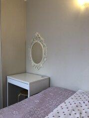 3-комн. квартира, 47 кв.м. на 6 человек, улица Декабристов, 4, Санкт-Петербург - Фотография 4