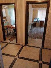 Отдельная комната, улица Толстого, Анапа - Фотография 1