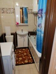 Отдельная комната, улица Толстого, Анапа - Фотография 2