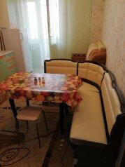 Отдельная комната, улица Толстого, Анапа - Фотография 4