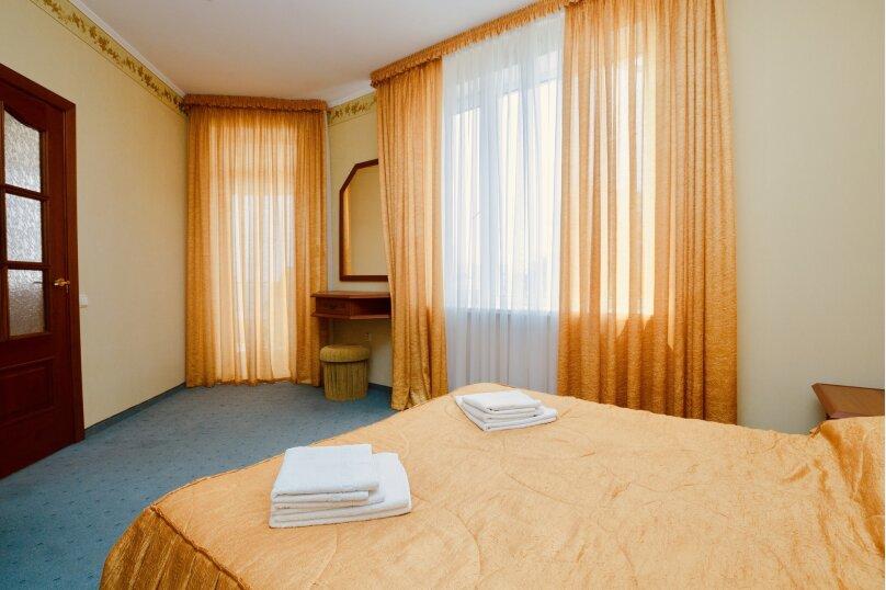 "Гостиница ""Вилла-Ренесcанс"", Набережная улица, 24а на 14 номеров - Фотография 33"