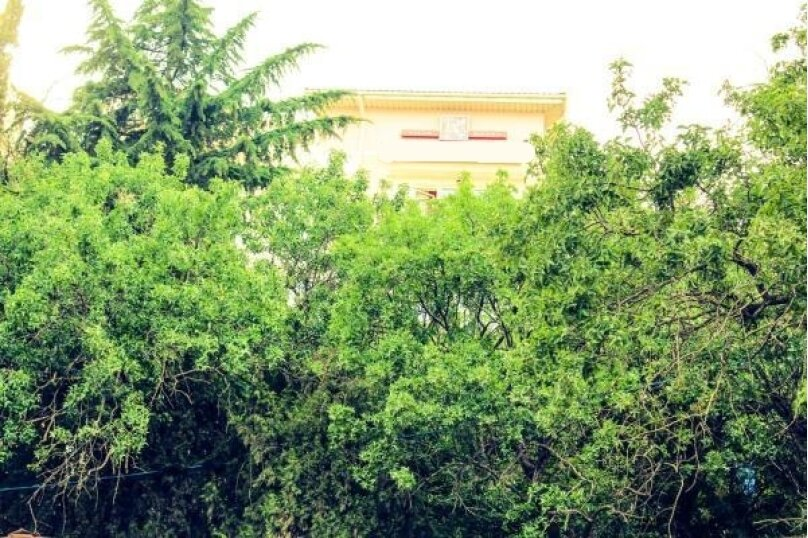 "Гостиница ""Вилла-Ренесcанс"", Набережная улица, 24а на 14 номеров - Фотография 12"