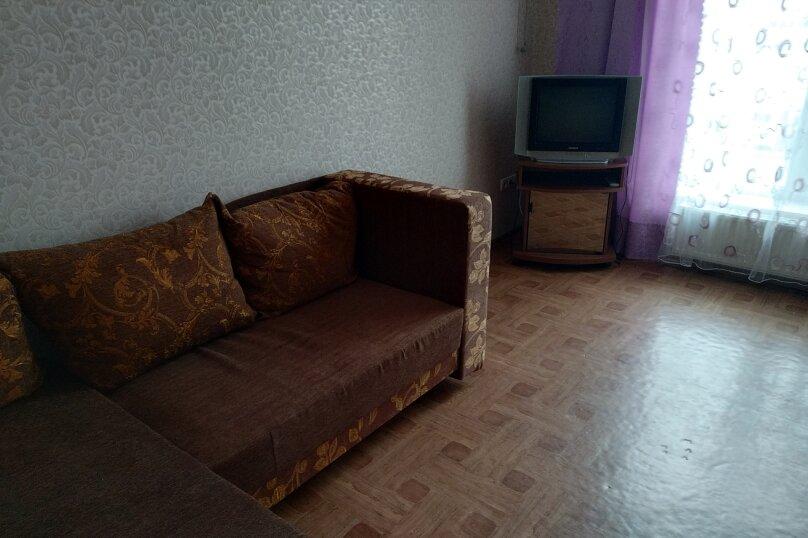 Отдельная комната, улица Железнякова, 8/22, Севастополь - Фотография 1