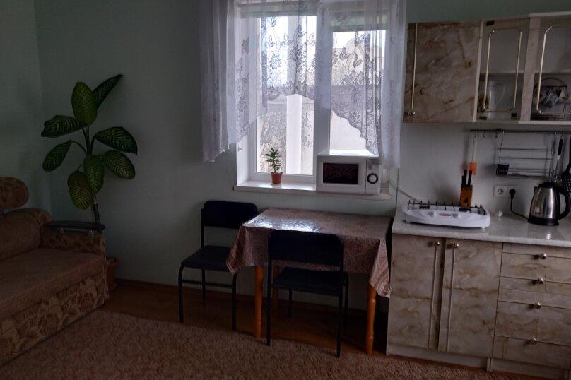"""Гостевой дом """"Karant"""", улица Железнякова, 8/22 на 4 комнаты - Фотография 42"""