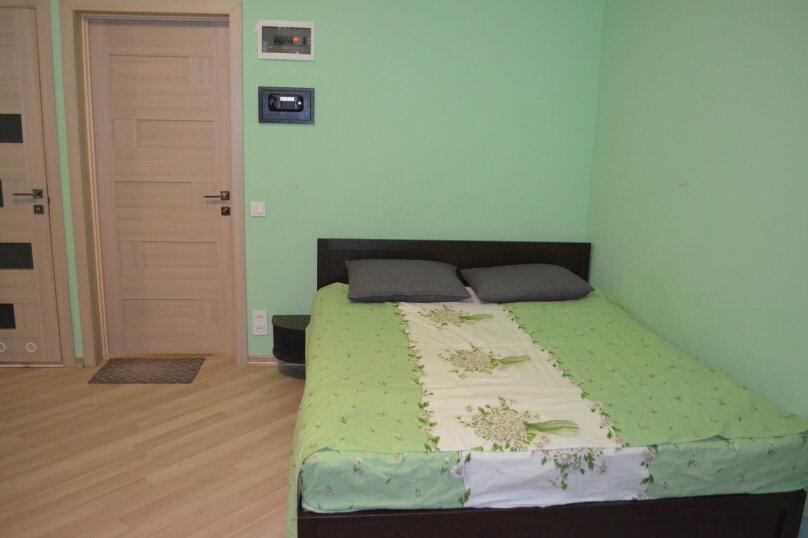 """Гостиница """"На Саранчева 2"""", улица Саранчева, 2 на 8 комнат - Фотография 5"""