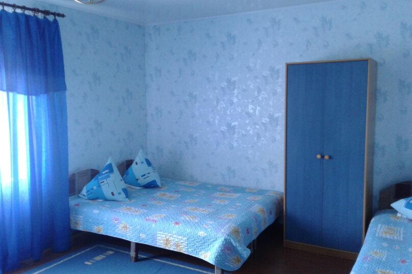 Гостиница 925166, улица Олега Кошевого, 72 на 3 комнаты - Фотография 4