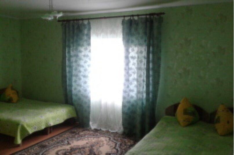 Гостиница 925166, улица Олега Кошевого, 72 на 3 комнаты - Фотография 8