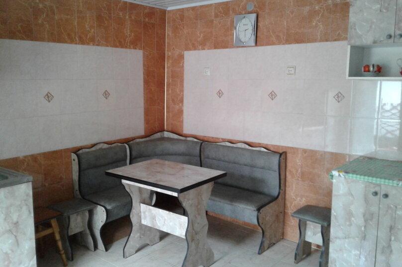 Гостиница 925166, улица Олега Кошевого, 72 на 3 комнаты - Фотография 9