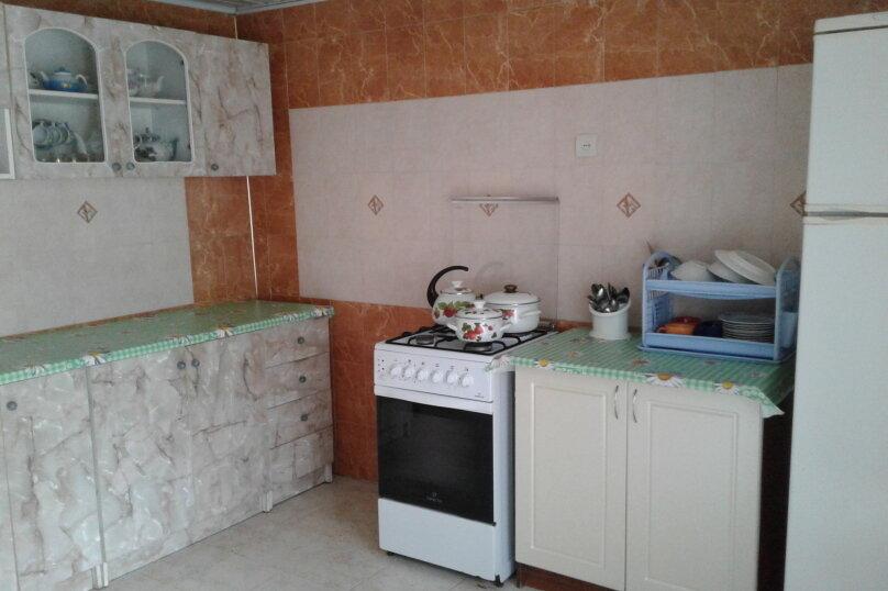 Гостиница 925166, улица Олега Кошевого, 72 на 3 комнаты - Фотография 10