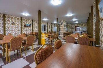 Отель, Пионерский проспект на 68 номеров - Фотография 4