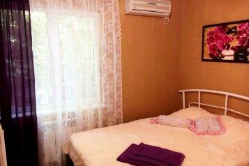 """Гостевой дом  """"Камелия"""", Ульяновская улица, 8 на 8 комнат - Фотография 1"""