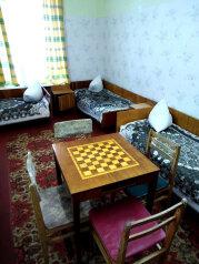 Хостел , проспект Айвазовского, 5 на 30 номеров - Фотография 4