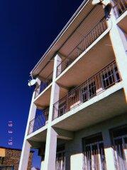 Гостевой дом , Черноморская улица, 10 на 17 номеров - Фотография 3