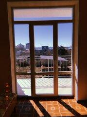 Гостевой дом , Черноморская улица, 10 на 17 номеров - Фотография 4