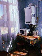 Гостевой дом , Черноморская улица на 17 номеров - Фотография 4