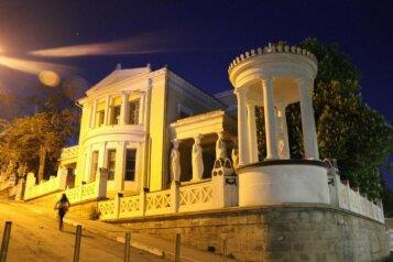 Гостиница, проспект Айвазовского, 33 на 11 номеров - Фотография 1