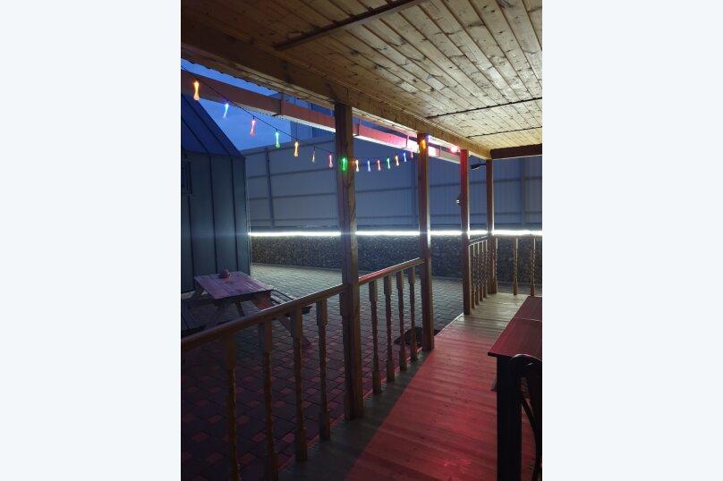 """Котеджный поселок """"Солнечный поцелуй"""", Фисташковая улица, 14 на 5 номеров - Фотография 26"""