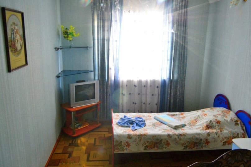 стандарт -эконом, улица Тургенева, 97, Анапа - Фотография 3