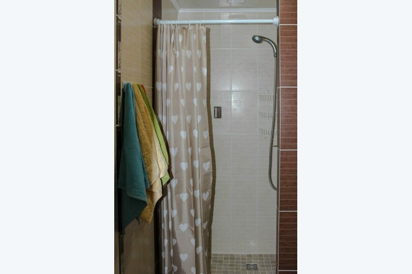 Отдельный домик №1, улица Степная, 16, Сенной - Фотография 10