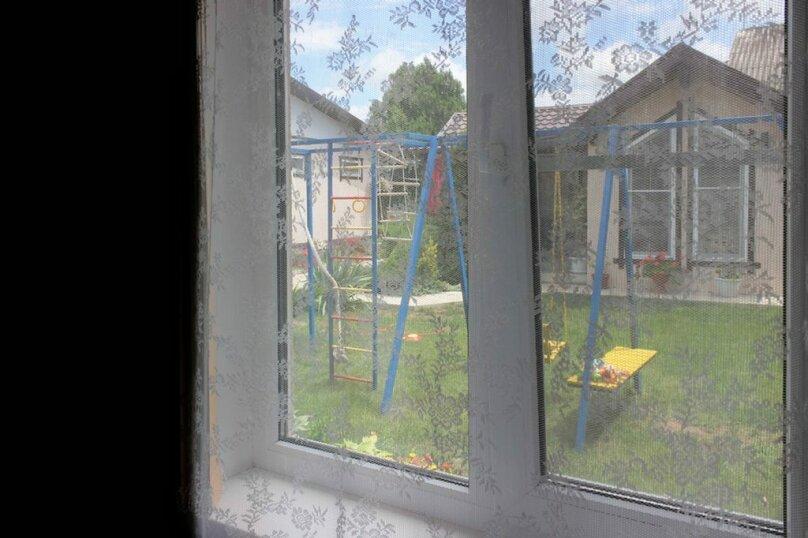 Отдельный домик №1, улица Степная, 16, Сенной - Фотография 13