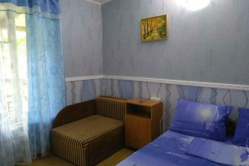 """Гостевой дом """"Ясень"""", улица 1 Мая, 52 на 12 комнат - Фотография 56"""