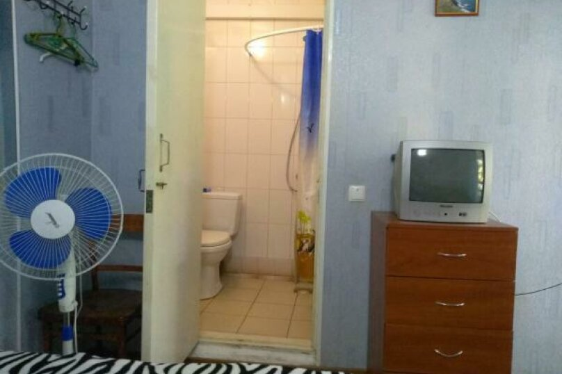 """Гостевой дом """"Ясень"""", улица 1 Мая, 52 на 12 комнат - Фотография 57"""