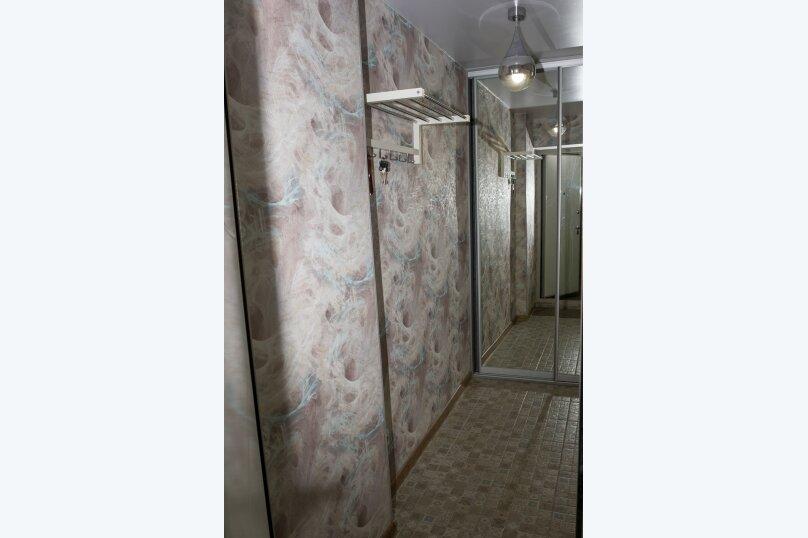 1-комн. квартира, 35 кв.м. на 4 человека, улица Декабристов, 180, Казань - Фотография 12