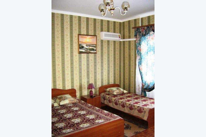 """Гостиница """"На Лазаревской 7"""", Лазаревская, 7 на 23 комнаты - Фотография 9"""