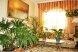 """Гостевой дом """"Green Palace"""", улица Спендиарова, 12А на 10 комнат - Фотография 15"""