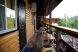 """Апартаменты """" У моря"""", улица Одоевского, 97 на 9 номеров - Фотография 2"""