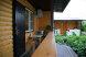 """Апартаменты """" У моря"""", улица Одоевского, 97 на 9 номеров - Фотография 3"""