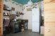 """Апартаменты """" У моря"""", улица Одоевского, 97 на 9 номеров - Фотография 7"""