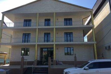 Гостиный дом. , Кабардинский переулок на 47 номеров - Фотография 1