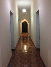 Гостиница, улица Джонуа, 81 на 8 номеров - Фотография 2