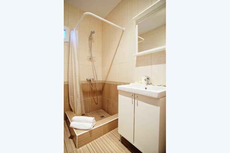 """Отель """"Vesna"""", улица Адлейба, 12 на 27 номеров - Фотография 5"""
