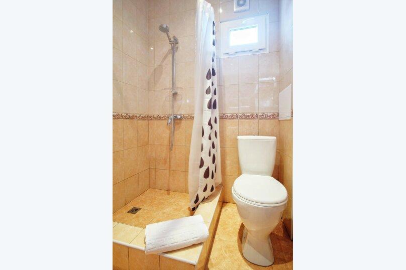 """Отель """"Vesna"""", улица Адлейба, 12 на 27 номеров - Фотография 6"""
