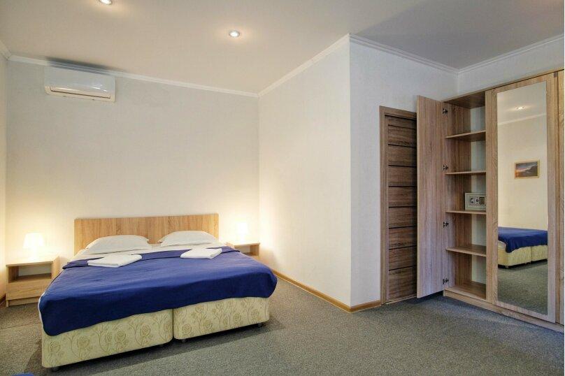 """Отель """"Vesna"""", улица Адлейба, 12 на 27 номеров - Фотография 21"""