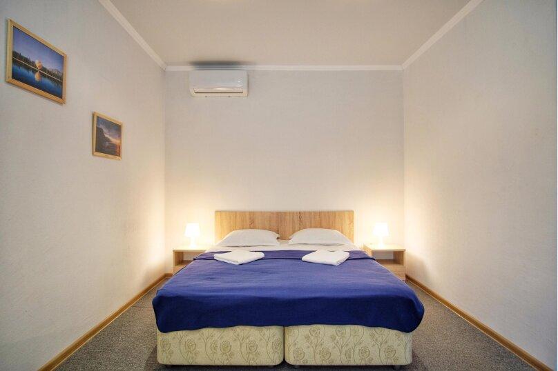 """Отель """"Vesna"""", улица Адлейба, 12 на 27 номеров - Фотография 24"""