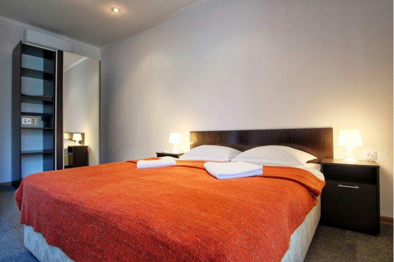 """Отель """"Vesna"""", улица Адлейба, 12 на 27 номеров - Фотография 28"""