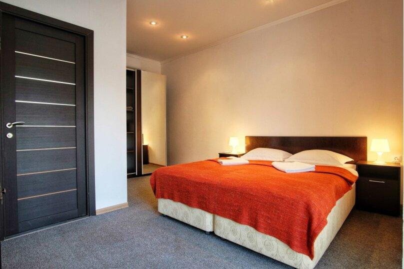 """Отель """"Vesna"""", улица Адлейба, 12 на 27 номеров - Фотография 29"""