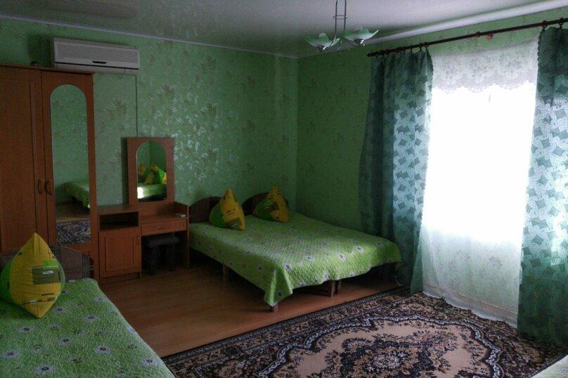 Гостиница 925166, улица Олега Кошевого, 72 на 3 комнаты - Фотография 11