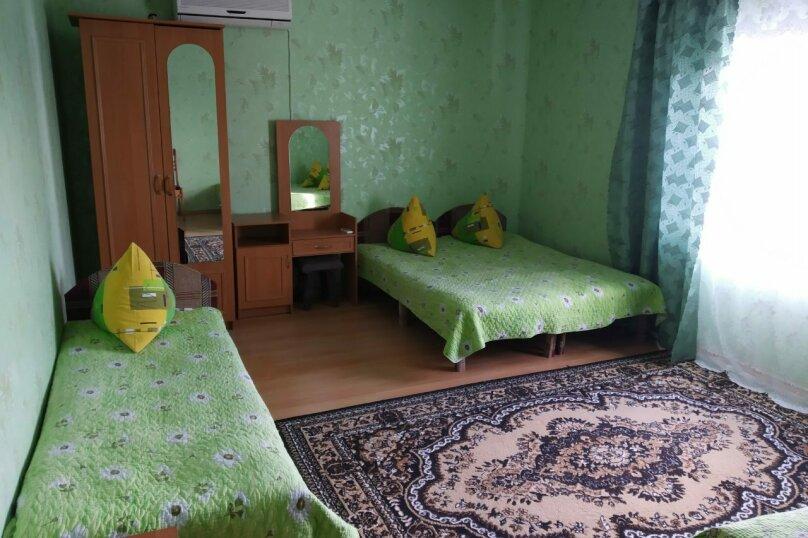 Гостиница 925166, улица Олега Кошевого, 72 на 3 комнаты - Фотография 13