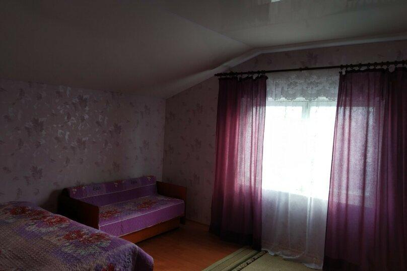 Гостиница 925166, улица Олега Кошевого, 72 на 3 комнаты - Фотография 14